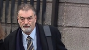 Counsel for Ian Bailey said his life has been destroyed because gardaí blamed him for a crime he did not commit