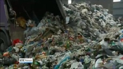 One News Web: EPA says waste industry compliance levels must improve