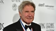 Harrison Ford, best known for his roles in such blockbuster films as Star Wars and Raiders of the Lost Ark, is a longtime aviation enthusiast