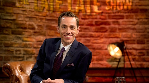 The Late Late Show Extras: 8 Moments You Missed