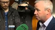 One News Web: Unions still oppose IAG's Aer Lingus bid