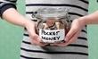 Teenagers & Pocket Money