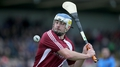 Westmeath hold on to beat Carlow to 2A title