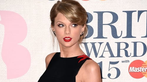 Taylor Swift threatened to boycott new Apple service in a row over royalties