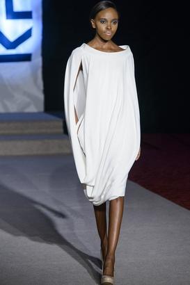 Kerry Fashion Awards 2015