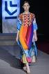 Dress by Helen Steele