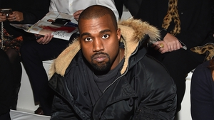 Kanye West to be honoured with the Michael Jackson Video Vanguard Award