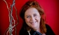 Mary Coughlan joins Marty in studio.