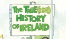 The True(ish) History of Ireland from Mercier Press