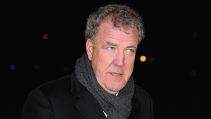 Sunday's episode will not be broadcast following Jeremy Clarkson's suspension