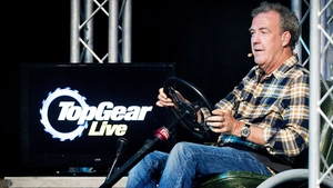 Jeremy Clarkson has been no stranger to controversy in recent years
