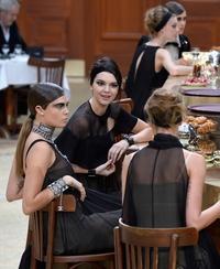 Watch! Fashion Month Round-Up: AW'15
