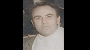 Joe Lynskey was murdered by the IRA in 1972