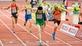 Athletics Ireland reveals high-performance funding