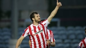 Ryan McBride has passed away