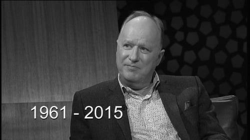 Tony Fenton had been battling prostate cancer since 2010