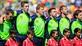 Ireland learn fate in T20 qualifiers