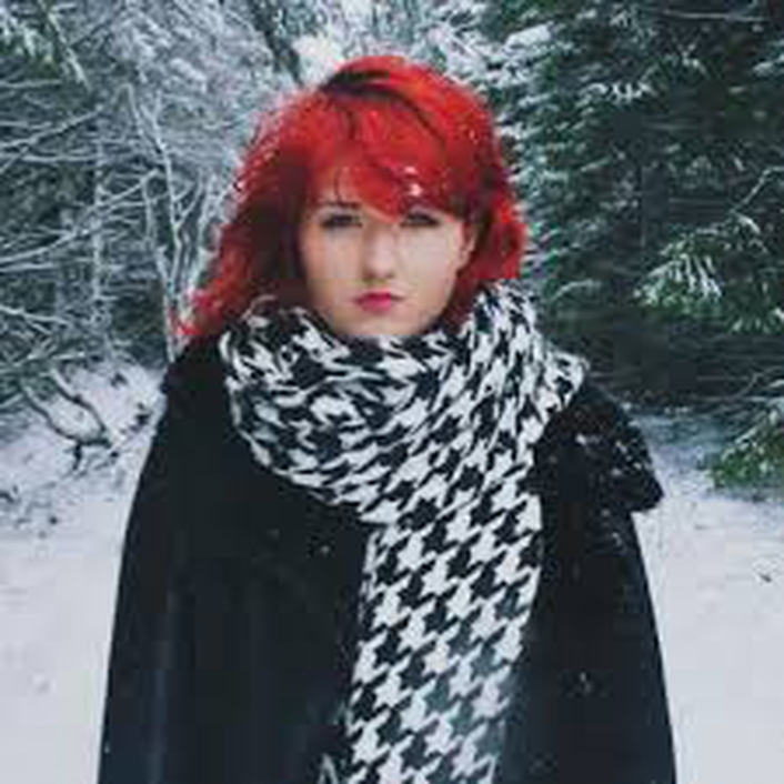 The John Murray Show / Saturday Night Show Emerging Music Comp