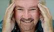 Jeremy Clarkson Incident – Noel Edmonds