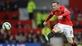 Man United sweat on Rooney fitness