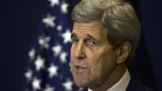 John Kerry's trip, which ends on 8 August, will not include Israel, one of Washington's closest allies