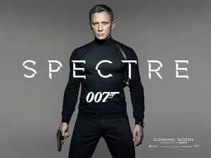 Great news for 007 fans - Bond will get its world premiere in London on October 26