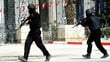 Tunisia reeling from militant attack