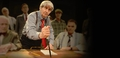"Theatre review: ""12 Angry Men"" at Bord Gáis Energy Theatre"