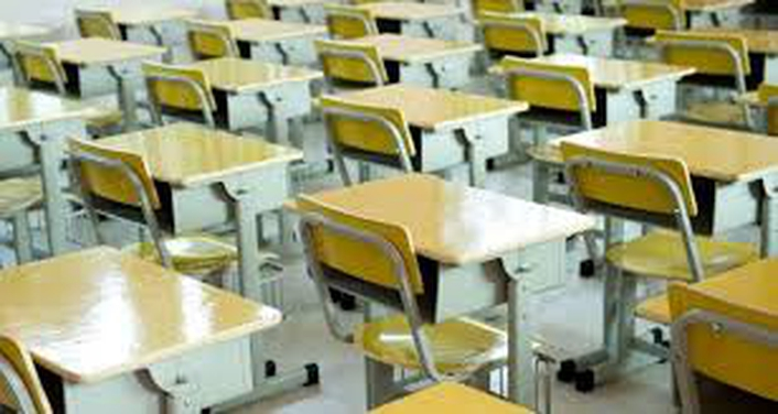 Leaving & Junior Cert Exams
