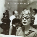 A tribute to Blossom Dearie