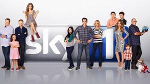 Modern Family - series six returns
