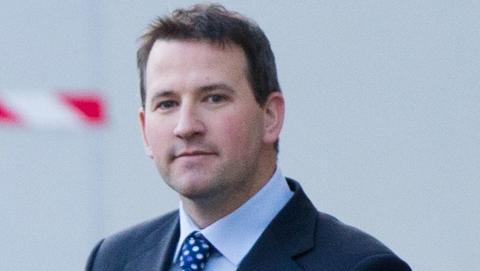 Graham Dwyer court case | Prime Time