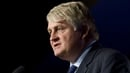 Denis O'Brien claims the Dáil speeches effectively determined his legal action against RTÉ