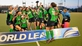 Connery seals Ireland title in penalty shoot-out