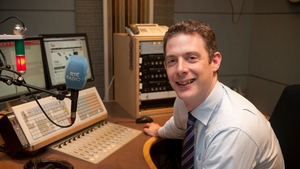 Morning business news with Conor Brophy