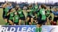 Ireland women close in on Rio 2016 qualification