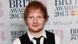 """Sheeran - """"I don't think I'm telling the world anything they don't already know"""""""