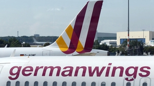 Cutting back low-margin Germanwings airline may help  Lufthansa survive