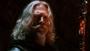 Jeff Bridges plays a strangely wrecked warrior in Seventh Son