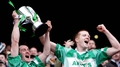 All-Ireland Club Finals by numbers