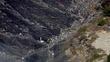Mystery over cause of Germanwings crash