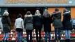 67 Germans feared dead in Germanwings crash