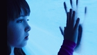 Poltergeist hits cinemas tomorrow (May 22)