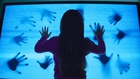 Poltergeist - In cinemas from May 22