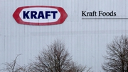 Kraft had made a surprise offer for Unilever in a bid to build a global consumer goods behemoth