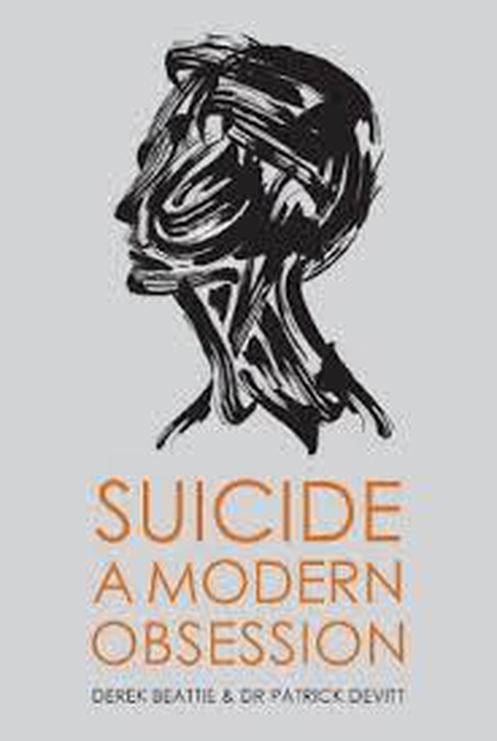 Book - Suicide : A Modern Obsession