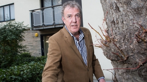 Jeremy Clarkson's departure from the BBC will have financial implications, as  it earns around €70m a year from Top Gear