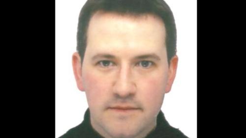 Graham Dwyer denied murdering Elaine O'Hara in 2012