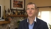 Henry Shefflin Exclusive