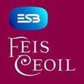 Feis Ceoil 2015